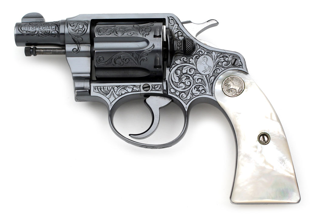 colt single action army serial number dates Colt single action army serial number 1873 colt model 1873 22 rimfire single action army revolver with factory letter colt single action army revolver.