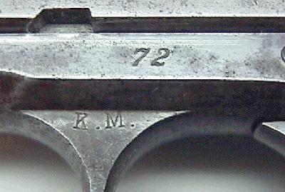 1907km2.JPG (21580 bytes)