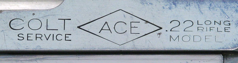 aces$ ill dot number